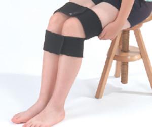 O型腿矯正帶